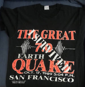 EarthquakeTshirt.jpg