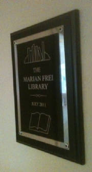 MeridianLibraryPlaque.jpg